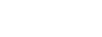 Boulevard Dental Care